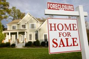 foreclosure photo