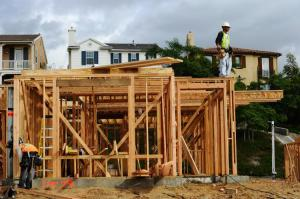 home_construction_107110054